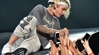 getlinkyoutube.com-Justin Bieber worst moments!!!