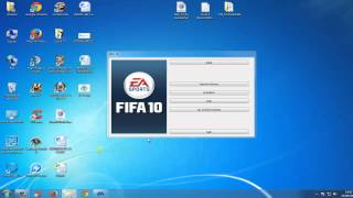 getlinkyoutube.com-Descargar FIFA10 Full español para PC gratis (1 LINK) 2015