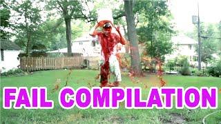 getlinkyoutube.com-ALS Ice Bucket Challenge (Ultimate Fail Compilation) || CopyCatChannel