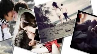 getlinkyoutube.com-เพียงในใจ   รณชัย ถมยาปริวัตน์ คีรีบูน