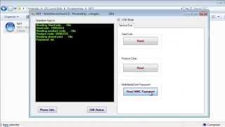 getlinkyoutube.com-معرفة رمز الحماية لنوكيا ومعرفة باسورد الميموري كارد - Get nokia passwords