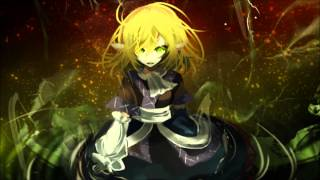 getlinkyoutube.com-【東方ボーカル】 Lost in the Abyss 【FELT】【Subbed】
