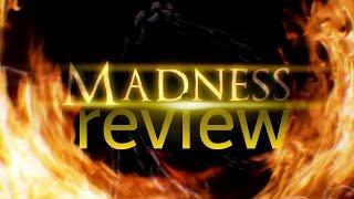 getlinkyoutube.com-Six Guns - madness review