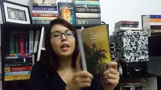 Book Haul #16 Février 2017
