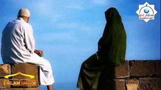getlinkyoutube.com-نصائح ووصايا للزوجين معاع 2     Mohamed Bouniss   YouTube
