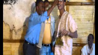 getlinkyoutube.com-Fikru Yilikal - Wefelala (ወፌላላ)  New Ethiopian Azmari Music Video 2016