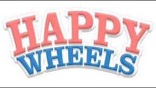 getlinkyoutube.com-Happy Wheels Introduction Video