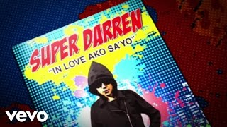 getlinkyoutube.com-Darren Espanto - In Love Ako Sa 'Yo