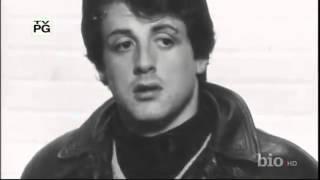 getlinkyoutube.com-The Rocky Saga (Documentary)