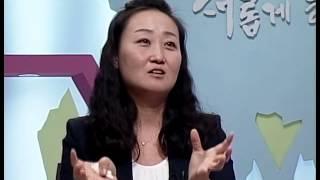 getlinkyoutube.com-북한 지하 교회 성도 간증. 김은진 사모
