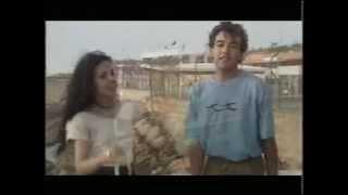 getlinkyoutube.com-Hafid Fetouaki - choufou Habibi - 1996