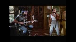 getlinkyoutube.com-CHEECH AND CHONG- MEXICAN AMERICANS *HQ*