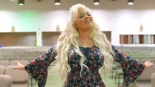 I Love You Jesus Music Video - Trisha Paytas