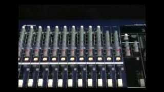 getlinkyoutube.com-Tutorial de sonido por Yamaha
