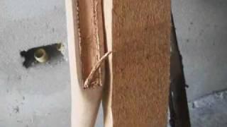 getlinkyoutube.com-fazer coronha para espingarda