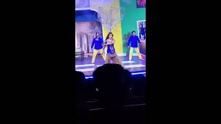 Nere aa zalima by khushboo 2017 mujra live
