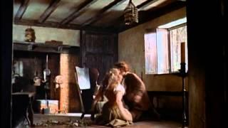 Blood on Satan's Claw (1971) - Trailer