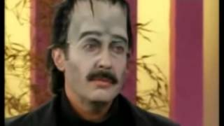 getlinkyoutube.com-Poné a Francella - Sambucetti - Frankenstein
