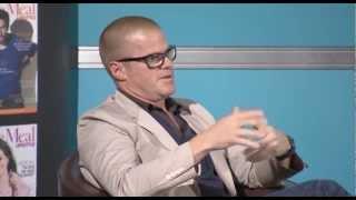 getlinkyoutube.com-The Future of Food with Heston Blumenthal