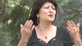 getlinkyoutube.com-На крыльях песни на ногайском языке