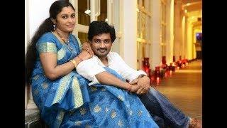 Saravanan meenachi love scene/ tamil whatsapp status