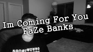 getlinkyoutube.com-Im Coming For You @FaZeBanks