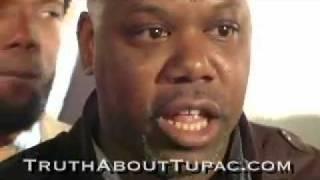 getlinkyoutube.com-Too Short Speaks on Tupac at BET Awards
