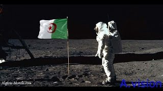 getlinkyoutube.com-ALGERIE   INSOLITE 2016  !!!! 2016 عجائب و غرائب الجزائر