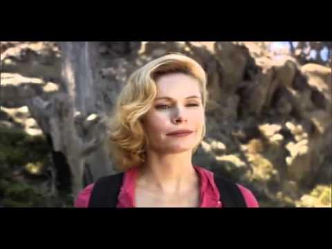 SCHIMBAREA - Documentar ( subtitrare in romana ).mp4