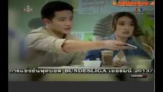 getlinkyoutube.com-(eng sub) Dao kiao Duen ep.(11.7)