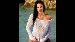 getlinkyoutube.com-Gaby Espino Sexy Fotos