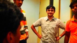 getlinkyoutube.com-hmm inka?? telugu short film