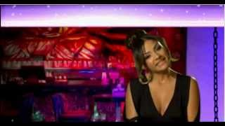 BGC Mexico Reunion Christina Interview