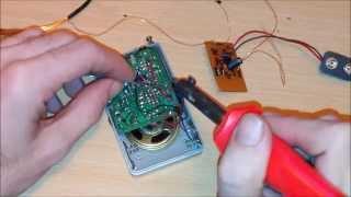 getlinkyoutube.com-TUTORIAL: Detector de metales con Radio AM