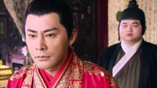 getlinkyoutube.com-Detectives and Doctors - Lu Xiao Feng 2015 ep 28 (1080p)