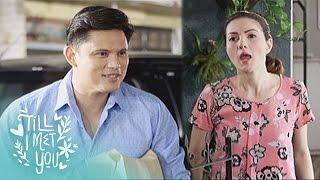 Till I Met You: Nestor goes to Cass' house | Episode 45