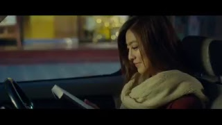 Drama Korean | 2018 | Adult full movie
