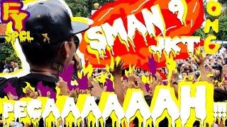 getlinkyoutube.com-SMAN 9 JAKARTA PECAAAAAAH! Forever Young Special Edition