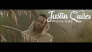 getlinkyoutube.com-Justin Quiles - Si El Mundo Se Acabara [Official Video]
