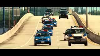 getlinkyoutube.com-Fast five - bridge scene