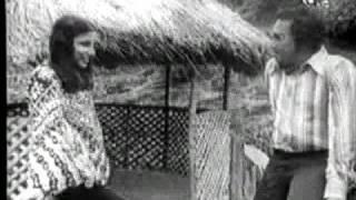 getlinkyoutube.com-Hada Pura Rasa Nura - HR Jothipala (Original)