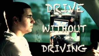 getlinkyoutube.com-Film Riot - Drive in a Car without Driving in a Car!