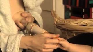 getlinkyoutube.com-growing with breastfeeding