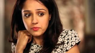 getlinkyoutube.com-Tinder in India