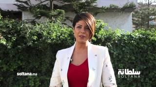 getlinkyoutube.com-#بإختصار - الحلقة الأولى: ليلى الحديوي
