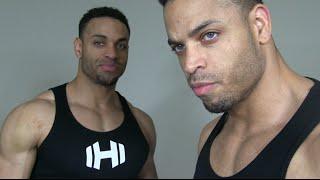 getlinkyoutube.com-I Have A Small You Know What!?!! @Hodgetwins