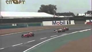 getlinkyoutube.com-Michael Schumacher 1996-2006