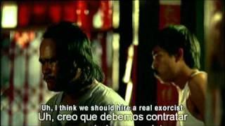 Buppah Rahtree (2003) 5/12