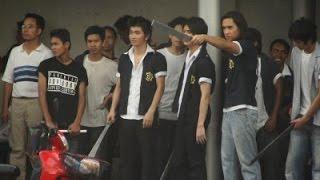getlinkyoutube.com-เด็กเดน หนังไทยยกพวกตีกัน (เต็มเรื่อง)