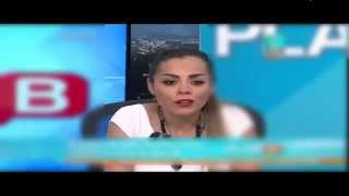 getlinkyoutube.com-Gaby Ramirez Habla